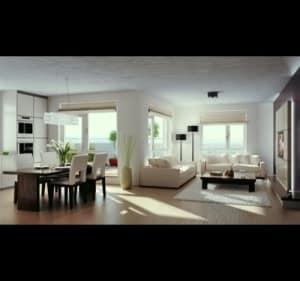 Belinda-Broido-apartment-for-rent-lease-20140629231835-53b09ecbaea21